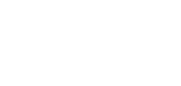 Thermik Messe